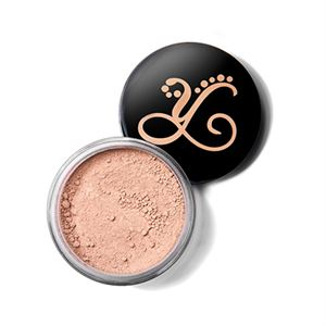 Picture of Charming™ Foundation - 8 grams